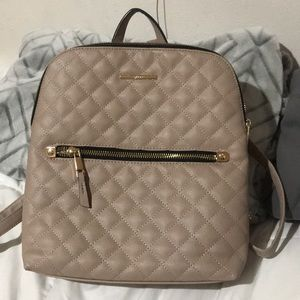 Aldo backpack !!!